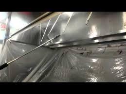 nettoyage de hotte de cuisine professionnel nettoyage hotte de cuisine ménage et entretien jean sur