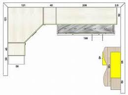 armadio angolare misure gallery of mobili doimo cityline misure e componibilit armadio