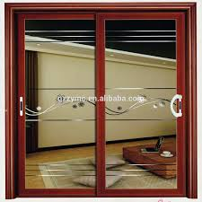 Sliding Door Design For Kitchen Amazing Sliding Door For Kitchen Entrance How To Install Barn