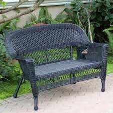 Patio Loveseats Patio Loveseats You U0027ll Love Wayfair