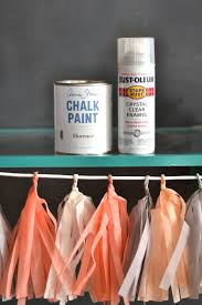 28 hack and paint simple reddit life hacks popsugar hack and paint ikea hack how to enamel chalk paint brittanymakes