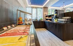 cuisine baden baden hotel ibis styles rastatt baden baden germany booking com