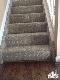 patterned carpet on stairs google search stairs pinterest