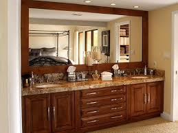 bathroom counter ideas nrc bathroom part 12