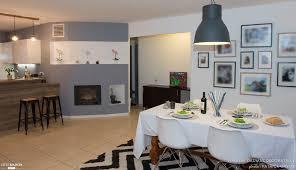 extension chambre exceptionnel chambre style loft industriel 1 extension et