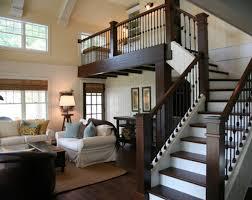 Home Decor Design Home Design Ideas - Interior decoration designs for home