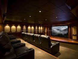 home movie theater ideas 12 best home theater systems home