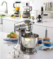 Top Kitchen Appliances | exquisite eye catching best kitchen appliance brands appliances