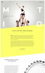 web design studium pin by chiharu hayashi on web design