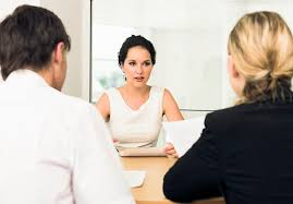 waitress interview tips steps to get ready for a third job interview