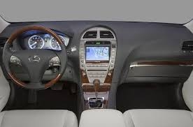 2010 lexus es 350 price 2010 lexus es 350 price photos reviews features