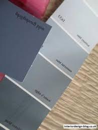 gorgeous assortment of behr paints colour chart http www