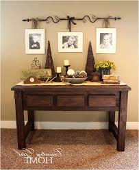 Sofa Tables Cheap by Sofa Table Archives Sofa Furnitures Sofa Furnitures