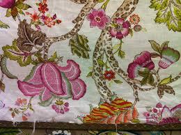 bathroom cheetah print shower curtain fabric shower curtains sequin shower curtain awesome shower curtains dillards shower curtains dillards shower curtains dillards bath accessories