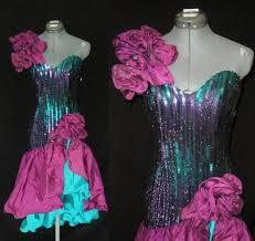 Eighties Prom Dresses 80 U0027s Prom Dresses To Buy Formal Dresses