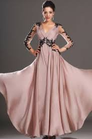 Evening Gowns Ball Dresses Nz Evening Prom Gowns New Zealand Idress