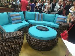 Patio Furniture Palo Alto by San Jose Food Blog The Property Brothers Debut Scott Living