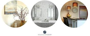 e decor e design and online paint color consulting services by