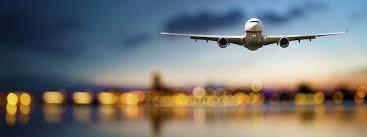 find cheap student flights airfare deals studentuniverse