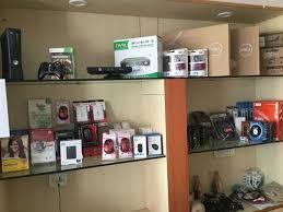 martand associates rathyatra varanasi laptop dealers justdial