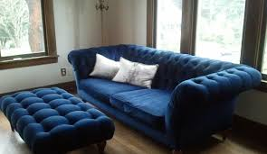 leather chesterfield sofa bed sale sofa blue chesterfield sofa noteworthy blue chesterfield sofa