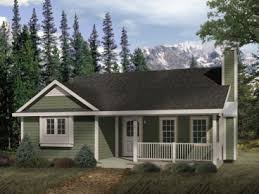 Small Ranch Plans | prissy ideas 7 small ranch house plans and home homepeek