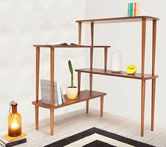 Wood Shelves Design by Best 25 Wooden Shelf Unit Ideas On Pinterest Crates Wooden