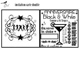 carte monde noir et blanc fete d u0027anniversaire en noir et blanc adulte et le carnet d