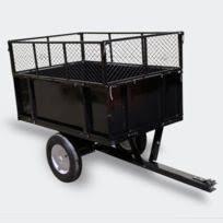 chambre a air tracteur tondeuse chambre a air tracteur tondeuse achat chambre a air tracteur