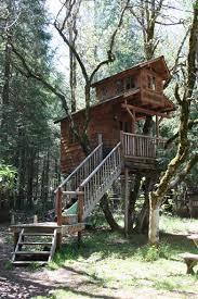 famous tree houses treehouses in eureka springs arkansas tree house
