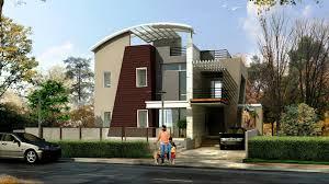 Building Exterior Design Ideas Architecture 3d Exterior Rendering Design Ideas Youtube