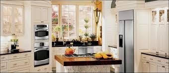 kitchen ld kitchen kitchen stylish center kitchens homestyles
