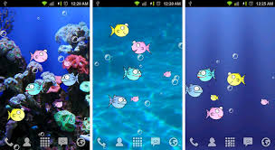 live wallpapers android best live wallpaper android