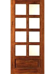 Solid Interior French Doors Divided Lite French Doors Collections French Patio Doors