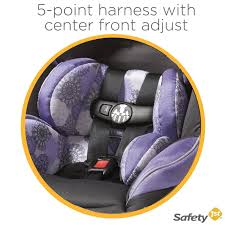 amazon com safety 1st guide 65 convertible car seat victorian