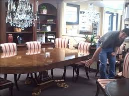 baker furniture dining table is our