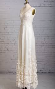 wedding day dresses rustic wedding gowns country western bridal dresses dorris