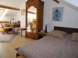 chambre hote la baule chambres d hôtes la chouannerie chambre d hôtes la baule escoublac
