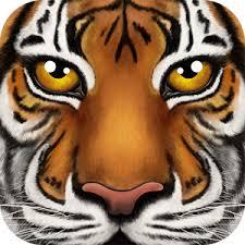 tiger apk ultimate jungle simulator apk free jackson sam medium