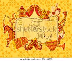 happy wedding message royalty free stock photos and images vector design of indian