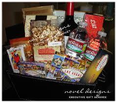 food baskets delivered las vegas welcome gift baskets delivered las vegas hotels