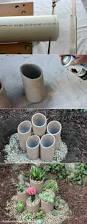 1010 best garden art yard junk i love images on pinterest
