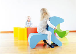 Toy Chair Kids Toy Store Online