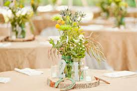 Traditional Marriage Decorations Southn Traditional Wedding Decor Ideas Traditional Wedding Decor
