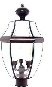 led outdoor flood lights bulb home depot outdoor lighting post
