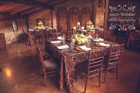 Wedding Venues South Florida Wedding Locations Homestead Fl U2013 Mini Bridal