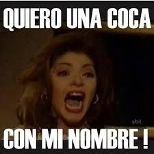 Memes Funny En Espaã Ol - lol i want one soo badly en espa祓ol pinterest mexicans