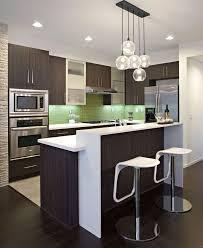small apartment kitchen ideas the small kitchen design modern kitchen furniture photos