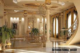 neoclassical style neoclassical style in the interior and furniture home is where