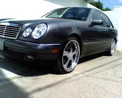 2004 mercedes e320 review mercedes e320 1997 review amazing pictures and images